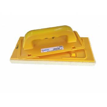 Spugna removibile cellulosa 13x30x2,5 Ghelfi
