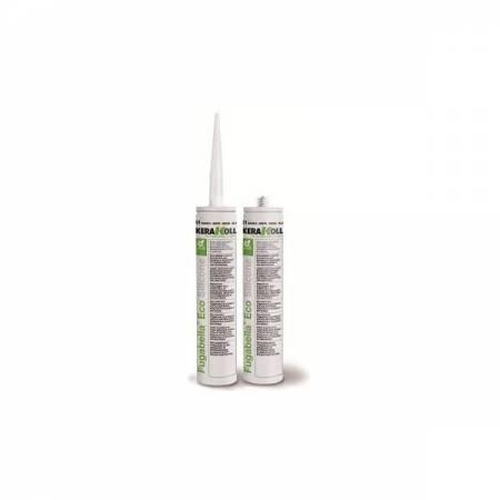 FUGABELLA Eco 310 ml silicona