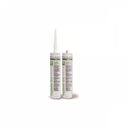 Fugabella Eco 310 ml Silikon
