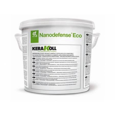 """Képtalálat a következőre: """"nanodefense eco kerakoll"""""""