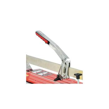 Manija de empuje para cortador de azulejos Profi Alu Battipav