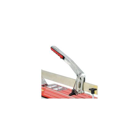 Push handle for Profi Alu Battipav tile cutter