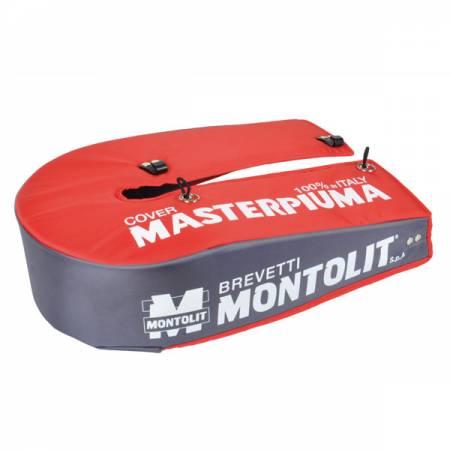 """""""Cover"""" Montolit"""