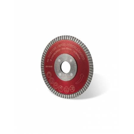 DIAMOND DISC TURMONT TCS_R MONTOLIT