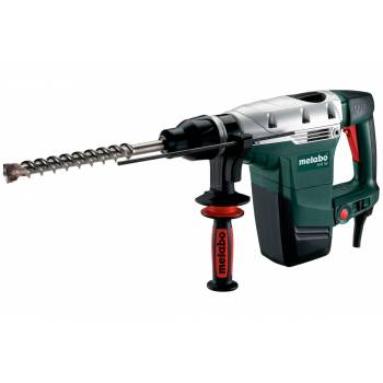 MARTELLO PERFORATORE KHE 56 METABO
