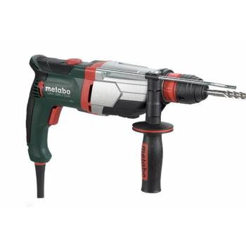 PERFORATEUR MARTEAU RAPIDE UHEV 2860-2 METABO