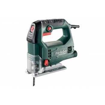 SEGHETTO ALTERNATIVO STEB 65 QUICK METABO