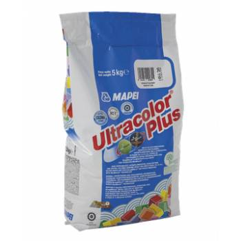 ULTRACOLOR PLUS kg. 5 Mapei