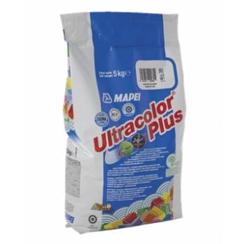 ULTRACOLOR PLUS kg. 5 Mapei