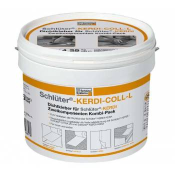 Schlüter®-KERDI-COLL-L Kg. 4,5