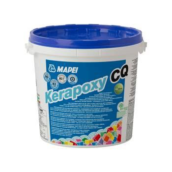 Kerapoxy CQ Mapei KG 3