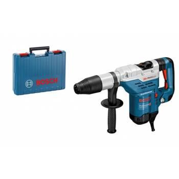 Martello perforatore Bosch GBH 5-40 DCE