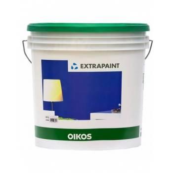 EXTRAPAINT OIKOS