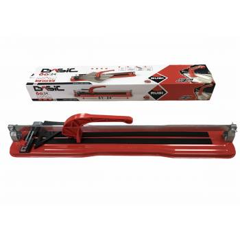 BASIC-60 RUBI TILE CUTTER