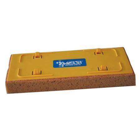 Spare sponge 13x30x3.5