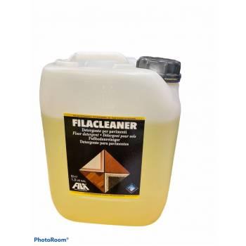 FILA CLEANER 5 LT