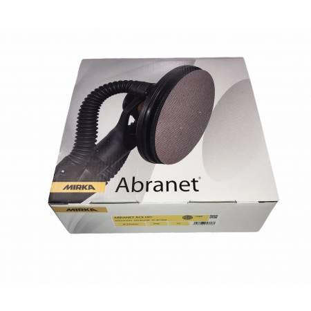 ABRANET ACE HD DISC