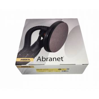 ABRANET ACE HD DISC