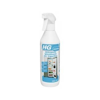 HG cleaning detergent for refrigerators 500 ml