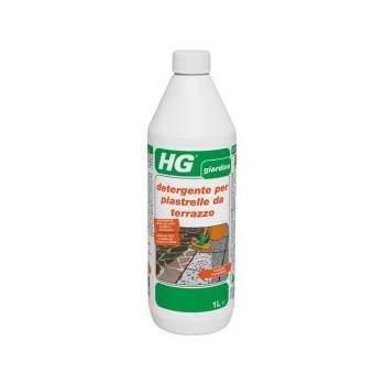 HG patio tile cleaner