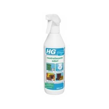 500 ml odor neutralizing HG