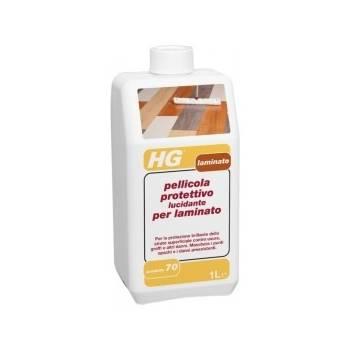 Película protectora HG laminado pulido 1 lt