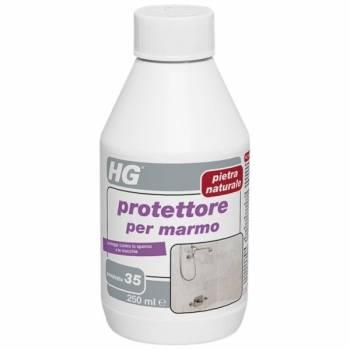 Protector mármol HG 250 ml