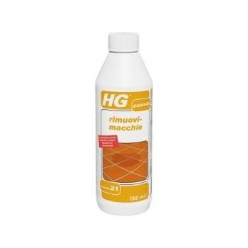 HG remove stains 500 ml