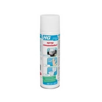 Spray rimuoviodori HG