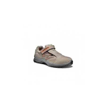 Zapato de seguridad Sprint 700 LottoWorks