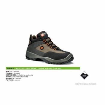 Chaussure de sécurité Fox Nu LottoWorks