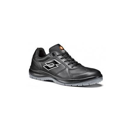 Asics GT 2160 Schuh Damen von Sportscheck ansehen!