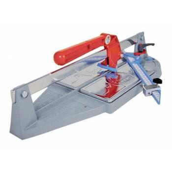 Azulejos Montolit cortadores Minipiuma P