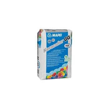 KERACOLOR GG 5KG MAPEI
