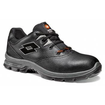 Scarpa da lavoro antinfortunistica Lotto Works Sprint 101 art. Q8363