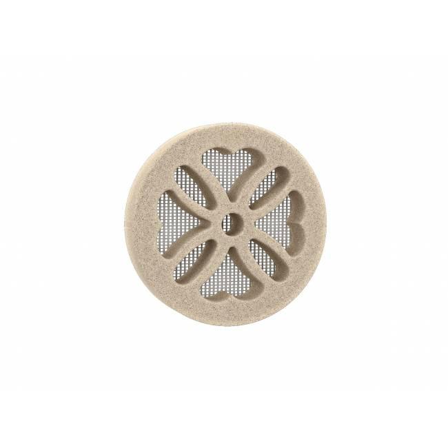 Decorwind rejilla de ventilaci n decorativo - Rejilla de ventilacion ...