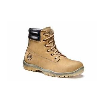 Safety Shoes Lotto Works Jump 950 High