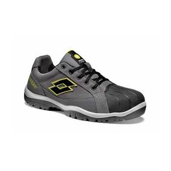 Safety Shoes Lotto Works Jump 700