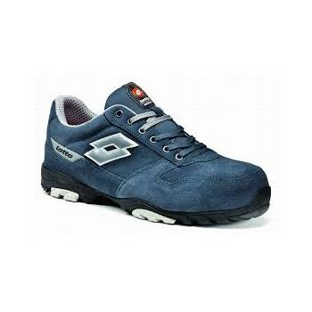 Zapatos de Seguridad Lotto Works Flex 700 - Art. Q8413