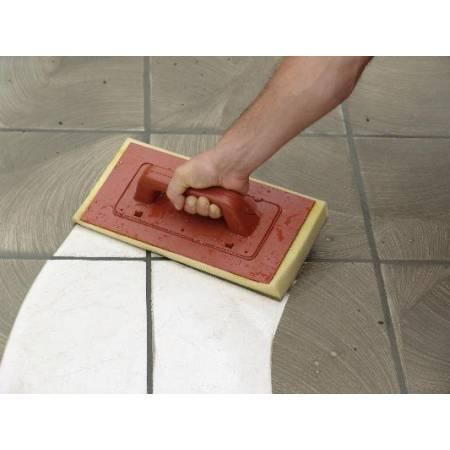 Llana esponja de celulosa Raimondi