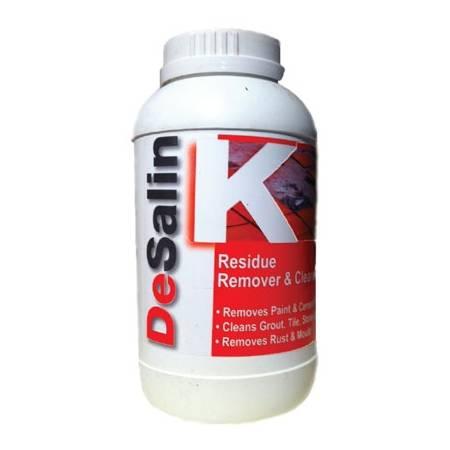 DeSalin® K NanoSilv