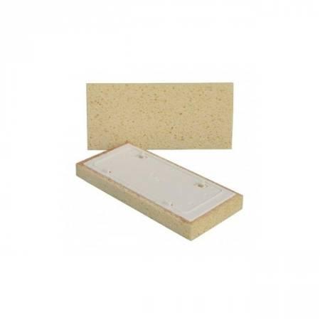 Cellulose sponge trowel Raimondi