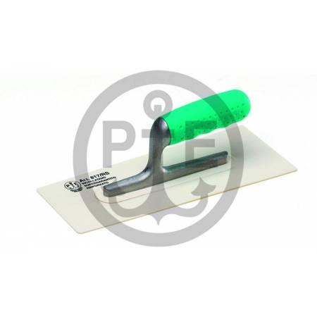 Frattone Pavan in plastica per decorazione 817/RS 1 mm