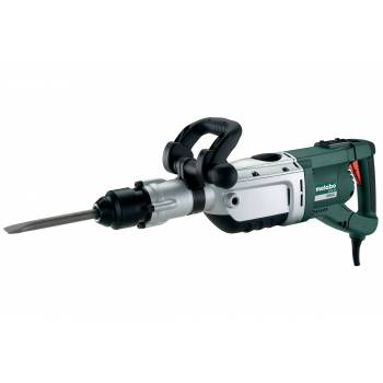 Martello demolitore MHE 96 Metabo