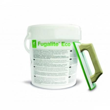 Fugalite Eco Kerakoll 3kg