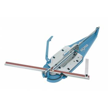 TILE CUTTER SIGMA SERIES 3 MAX AT THRUST CM. 90