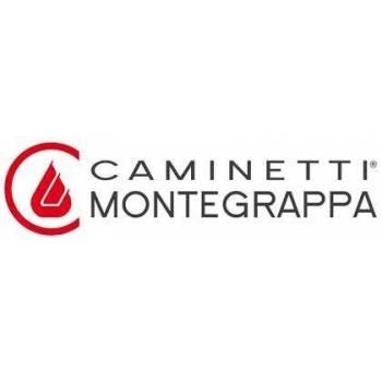 Stufe a pellet Montegrappa