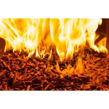 Clima riscaldamento stufe a pellet e scaldabagni - Riscaldamento aria canalizzata ...