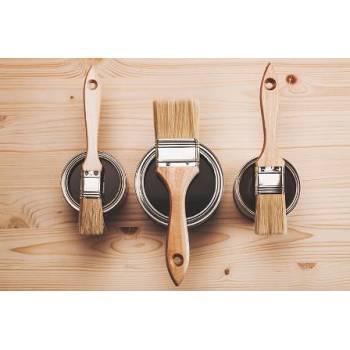Prodotti per legno Renner