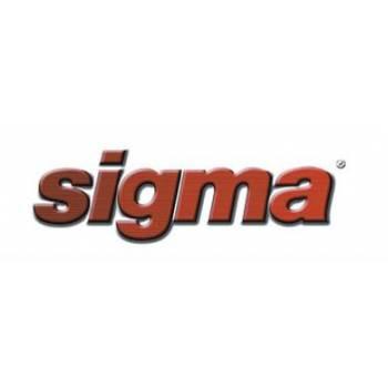 Tagliapiastrelle Sigma